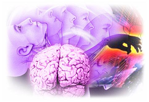 Общие сведения. общую психиатрию (психопатологию) - изучает признаки (симптомы и синдромы) нарушений психических...